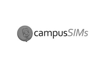 campussim