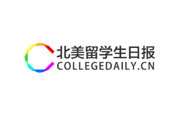 collegedaily