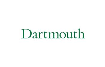 dartmough
