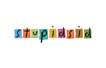 stupidsid