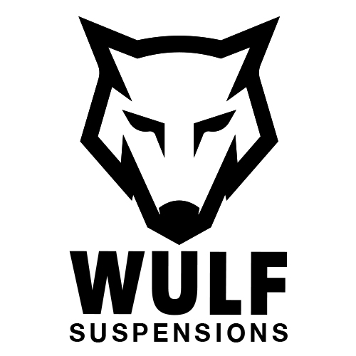 WULF Suspensions