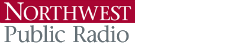 Northwest Public Radio (NPR)