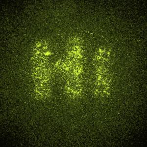 image of the results of glare suppression