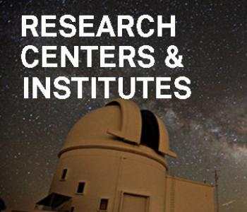 photo of Palomar Observatory at night