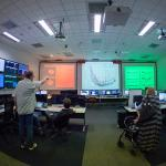 Preparations for Advanced LIGO's full-scale operational startup