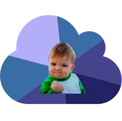 3.5 Hours of CloudFormation!
