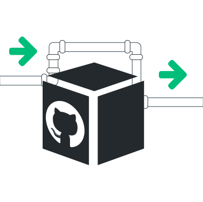 Continuous Deployment Pipeline