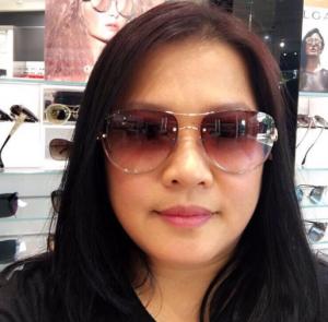 Ashley Hong Nguyen