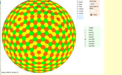 moyhu: A gallery of Javascript-enhanced graphics