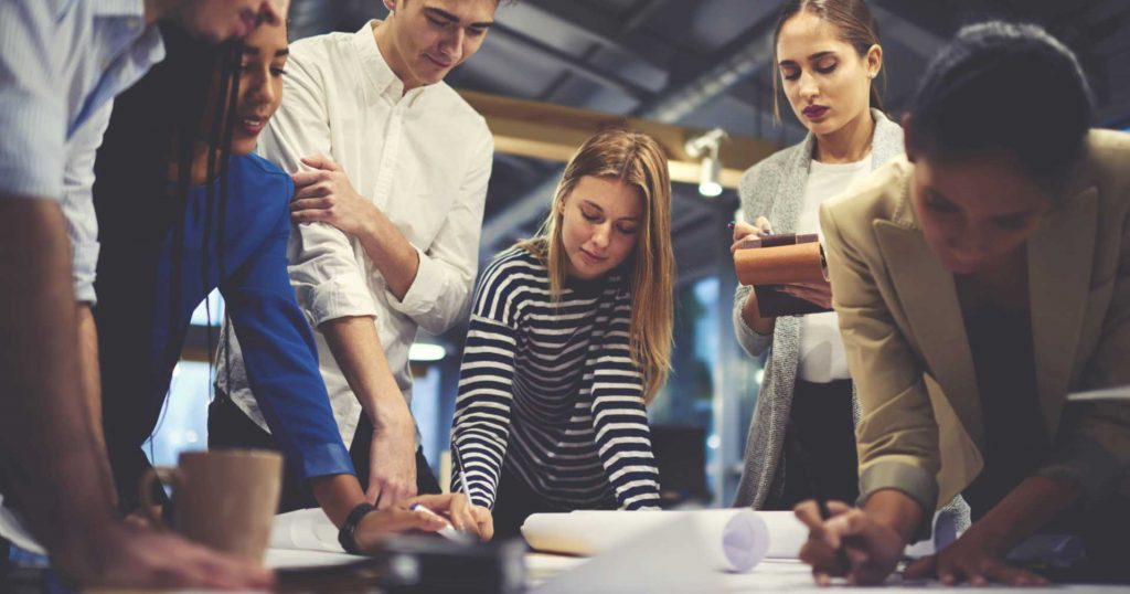 marketing-learners-at-the-table
