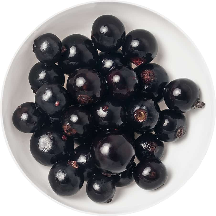 image of acai berry juice