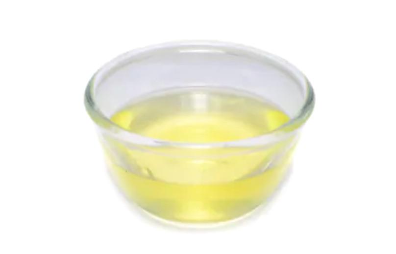 image of egg white