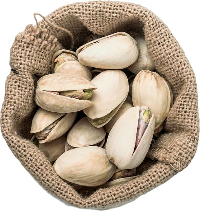 image of pistachio