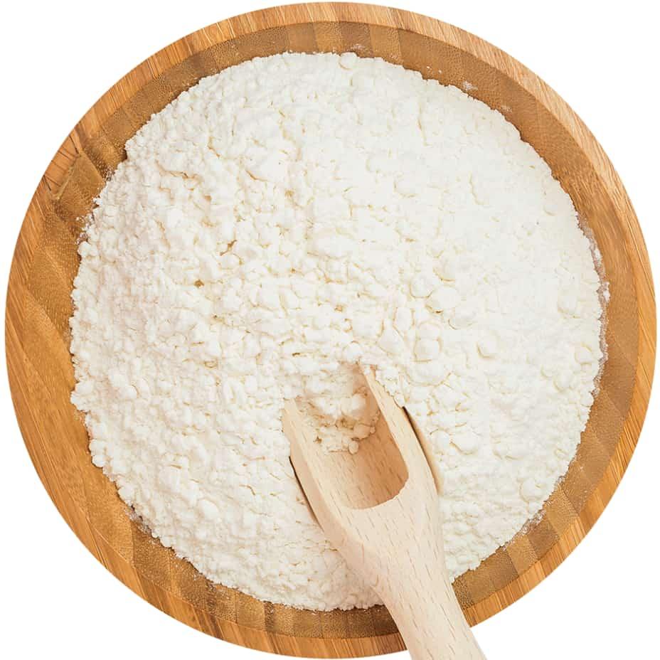 Image of Wheat Flour