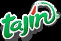 TAJÍN® Logo