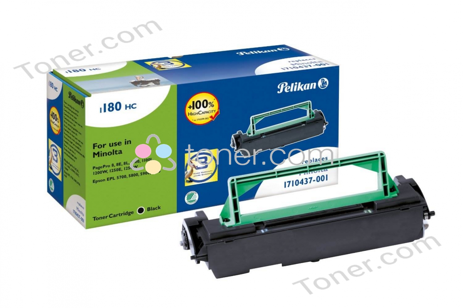 EPSON 5700I DRIVERS FOR WINDOWS 10