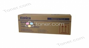 DRIVERS FOR KONICA 8020