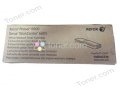 Xerox 106R02239,CT202017,1P106R2239,1P106R02239,106R2239 XEROX