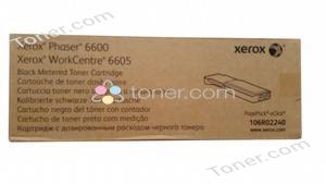 Xerox 106R02240,CT202014,1P106R2240,1P106R02240,106R2240 XEROX