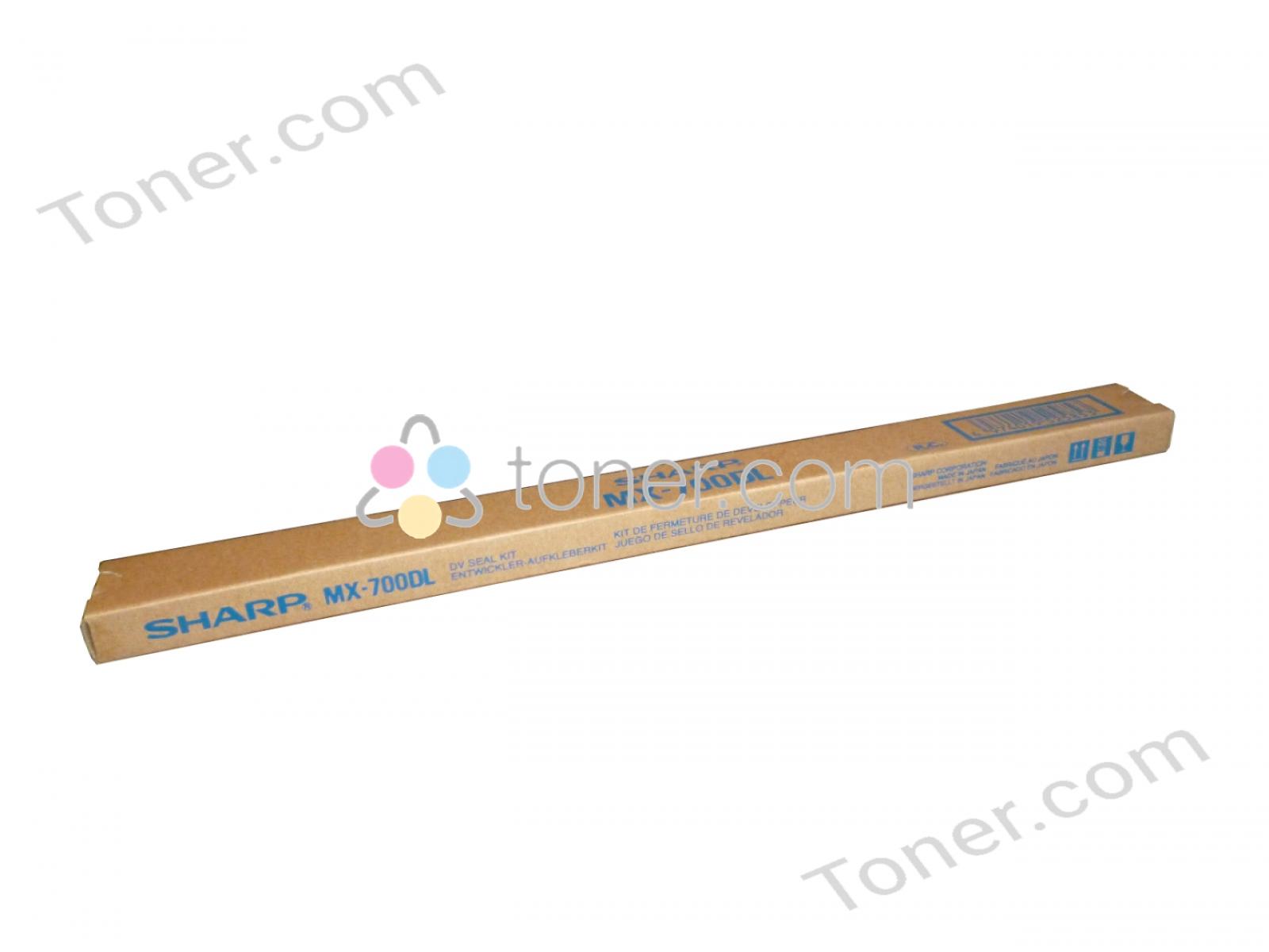 SHARP MX 6200N TREIBER WINDOWS 10