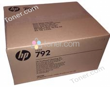 HP CR278A HP DESIGNJET L26500 PRINTHEAD CLEANING KIT