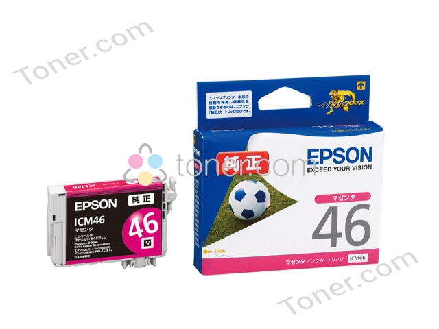 EPSON PX-402A DRIVERS DOWNLOAD (2019)