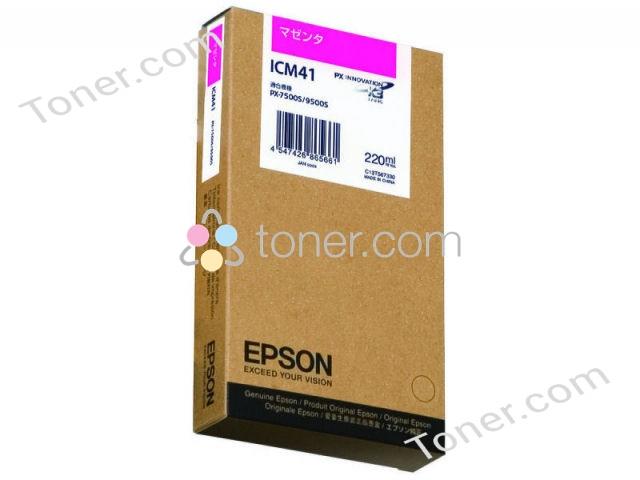EPSON PX-9500S DRIVER WINDOWS XP