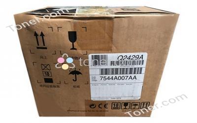 HEWQ2429A HP Maintenance Kit