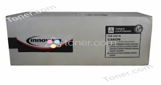 CANON IMAGERUNNER 5000N WINDOWS 10 DRIVERS
