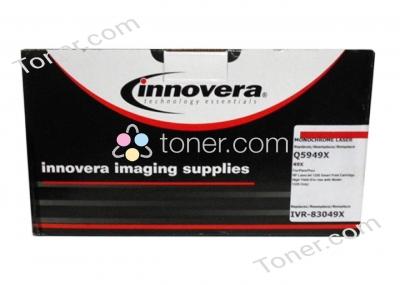 Innovera IVR-83049X,IVR83049X HP LASERJET 1320 PRINT