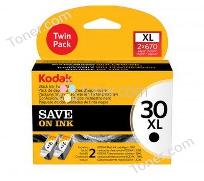 Kodak ESP Office 2170 All-in-One