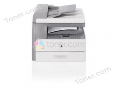 CANON IMAGERUNNER 1022I DOWNLOAD DRIVER