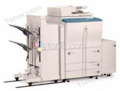 CANON IMAGERUNNER 5000N DRIVER FOR PC