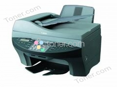 CANON MULTIPASS 730 DRIVER DOWNLOAD (2019)