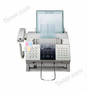 CANNON FAXPHONE L75 WINDOWS 7 X64 TREIBER