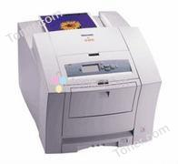 Xerox//Tektronix Phaser 860 Yellow Black Solid Ink Sticks//Colorstix 016-1905-01