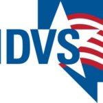 NDVS_logo_acronym_only_rgb