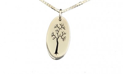 Be Inspired by Kathy Bransfield's Jewelry