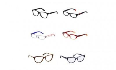 Four Eyes- Fun New Websites to Shop for Eyewear