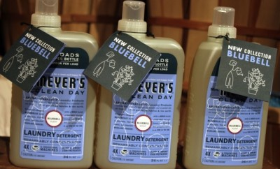 Meyer's Clean Day Laundry Detergent