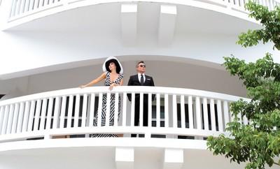 BELIZE OCEAN CLUB - The Premiere Resort in Placencia