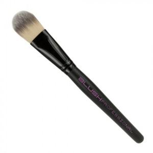 blush-professional-foundation-brushmake-up-brushes-1994725174-900x900
