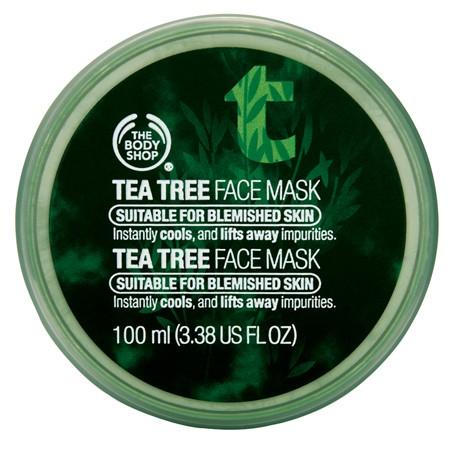 tea-tree-face-mask_l