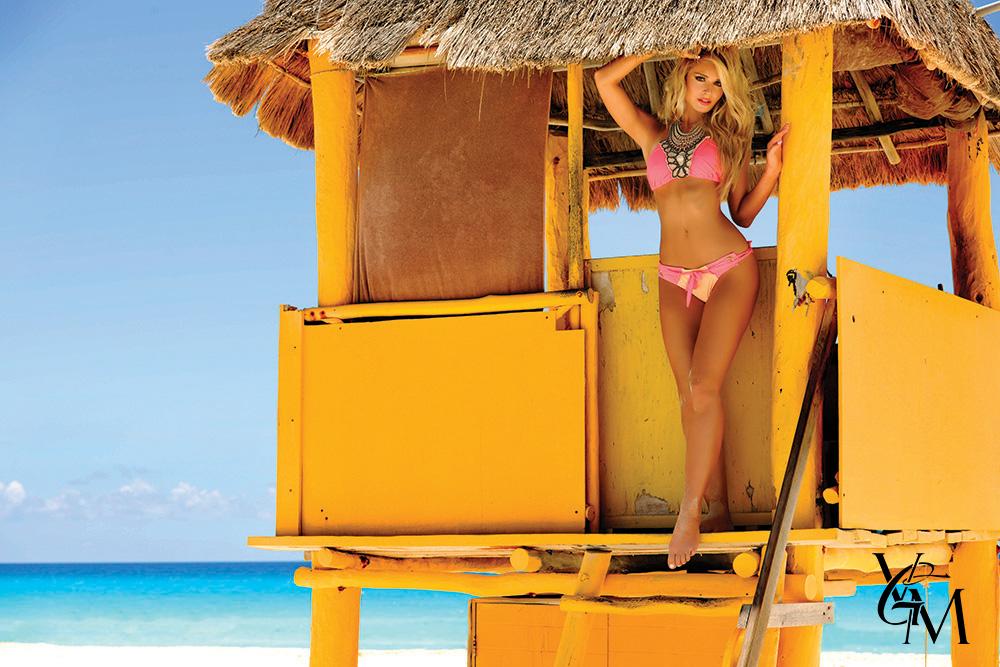 Anna_Katarina_Beach_Bombshell_Model_Search_Winner_1