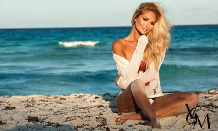 Anna_Katarina_Beach_Bombshell_Model_Search_Winner_Header