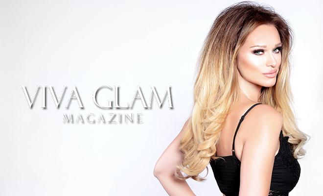 katarina van derham cashmere hair banner viva glam magazine copy 2