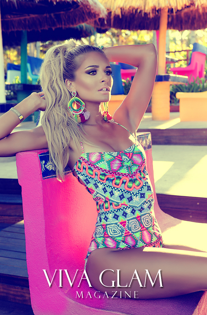 anna katharina viva glam magazine supermodel model final