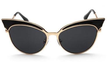 national sunglasses day viva glam magazine -gamt trend retro sexy cat eye sunglasses