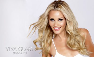 Get Gorgeous with These Hair Extensions