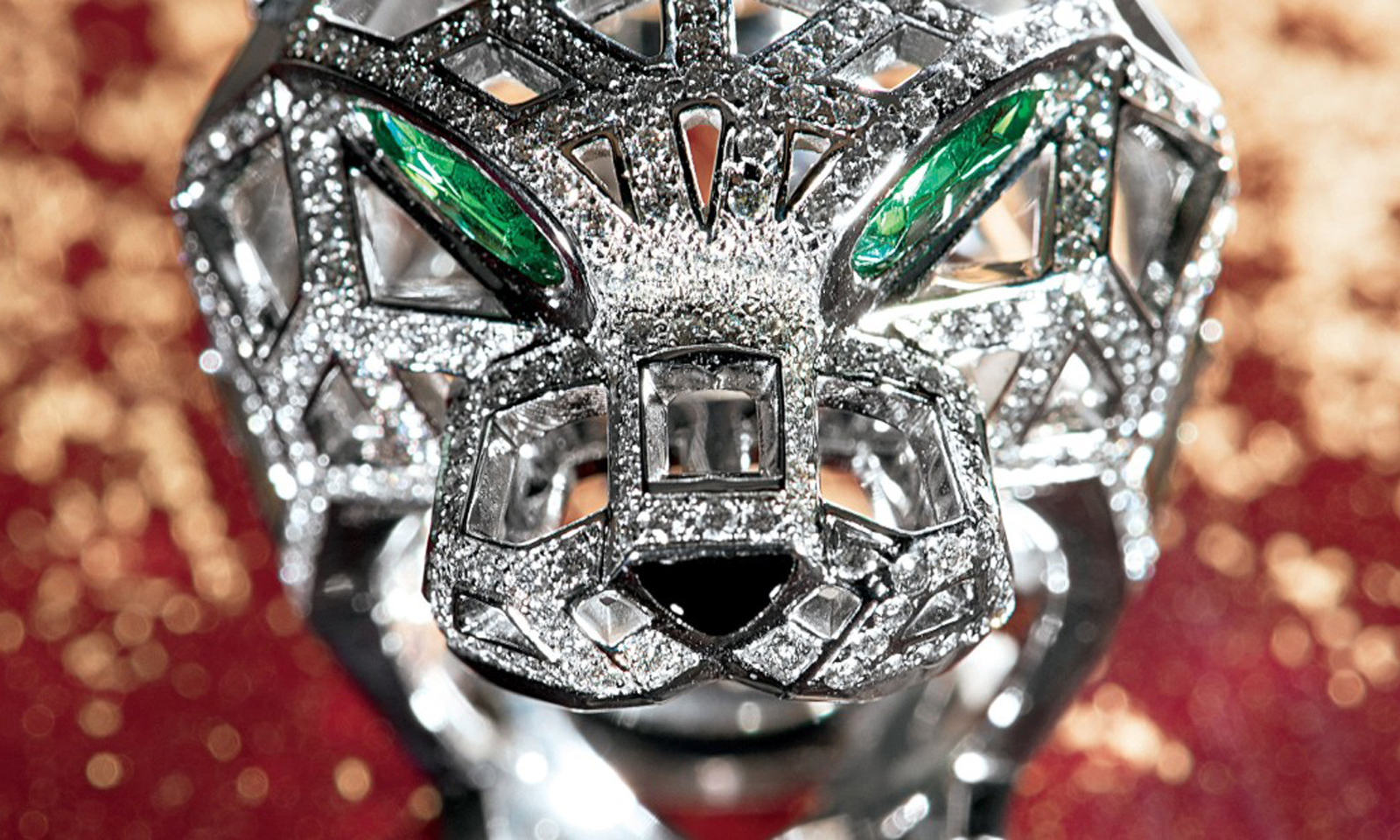 The Most Expensive Jewelry Around the World